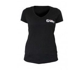 T-shirt Silky femminile
