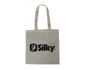 Borsa shopping Silky