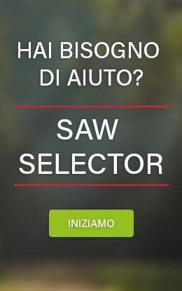 saw-selector-static-image